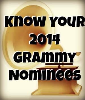 grammy-nominees-2014