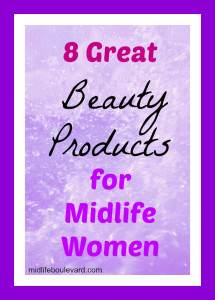 skin care, hair care, body care, nail care, midlife beauty, midlife beauty products, beauty products