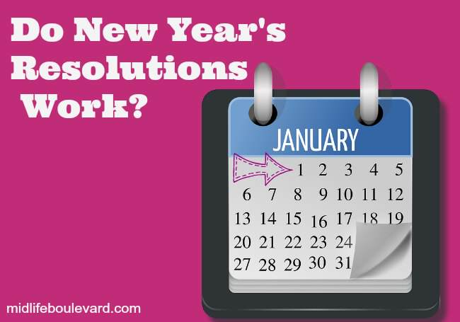 new year's resolutions, success, exercise, commitment, challenge, stick to the plan, midlife, midlife women