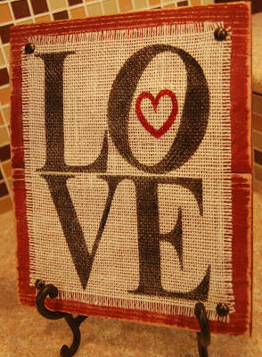 valentine's day crafts, handmade gifts, valentine's day, easy crafts projects, burton avenue