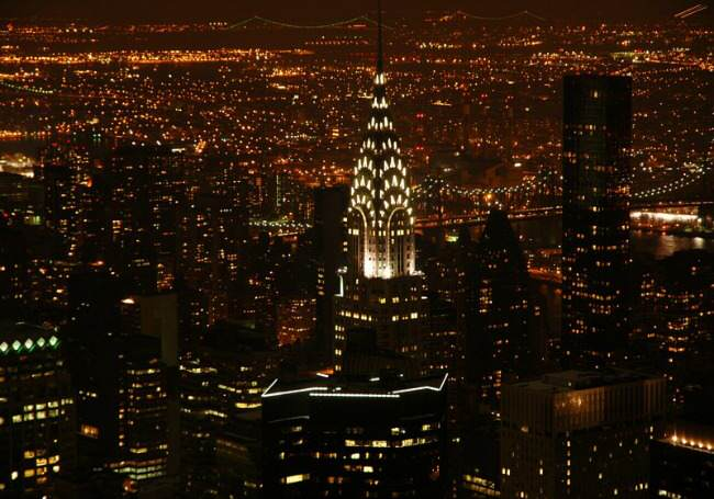 New York City and Superbowl 2014 – See the City and the Game