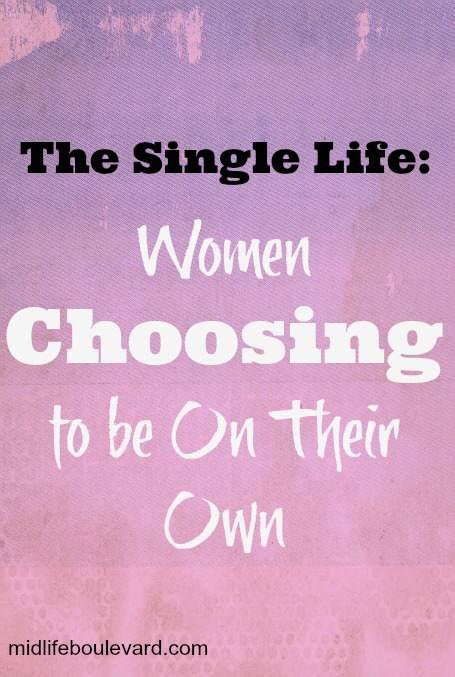 single women, being single, unmarried women, divorced women, marriage
