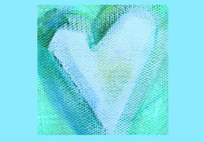why i love you, true love, love letter, valentine's day, midlife, midlife women