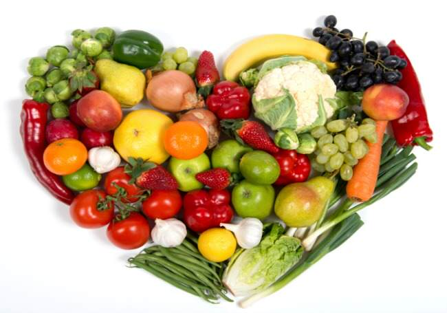 heart health, women's heart health month, healthy eating, women's health, womenheart's all heart family cookbook, midlife, midlife women