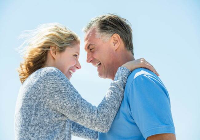 marriage, married 30 years, longterm marriage, staying married, relationships, husband and wife, midlife, midlife women