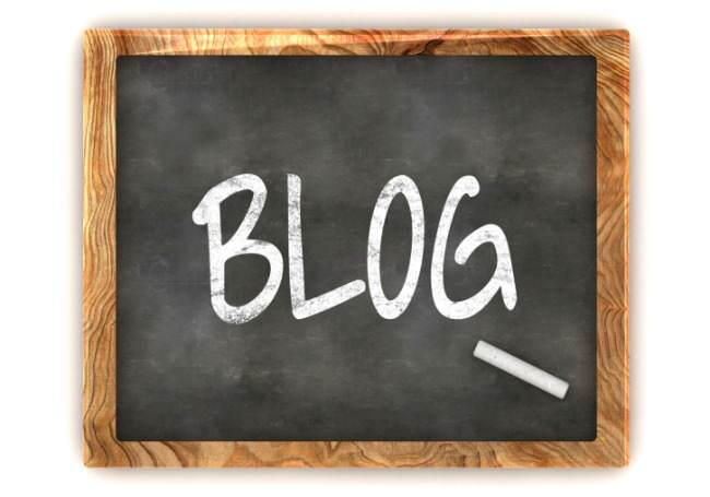 blogging, bloggers, reading blogs, writing blogs, social media, connecting