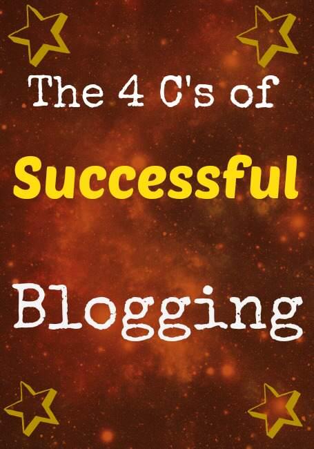 blogging, bloggers, writing blogs, reading blogs, social media