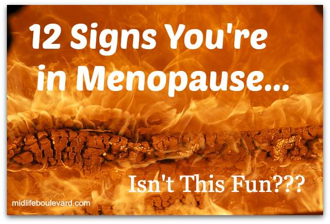 hot flashes, insomnia, menopause, menopause symptoms, midlife, midlife women