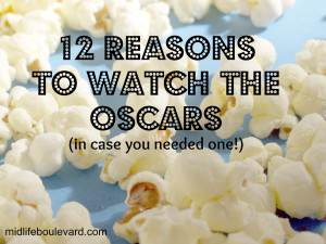oscars, academy awards, oscar telecast, fashion police