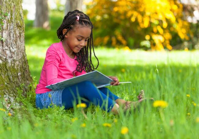 Picture Book Biographies to Share with Children