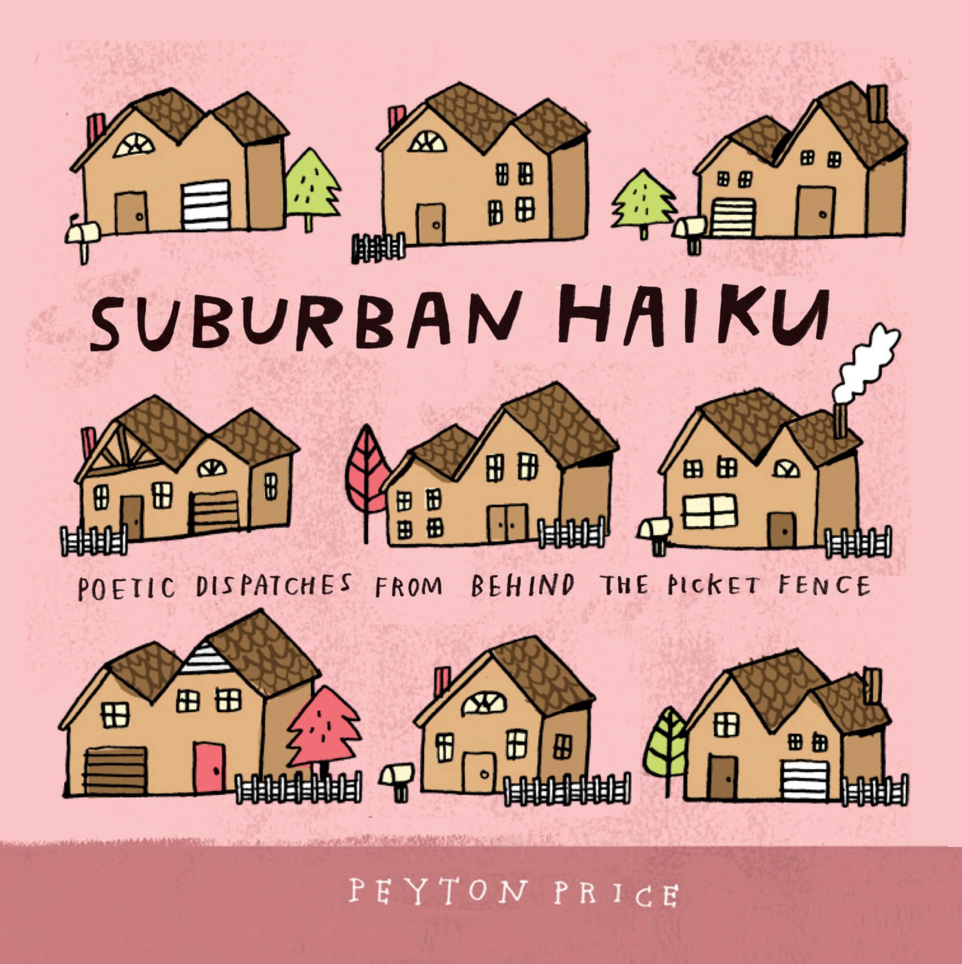 Suburban-haiku-peyton-price