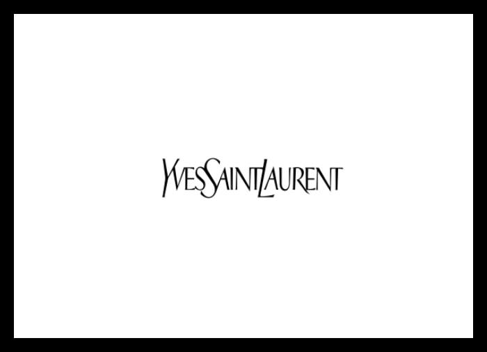 Petitioning CEO of Yves Saint Laurent, Francesca Bellettini, to Stop Using Anorexic Models