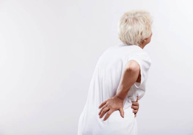 back pain, low back pain, back pain relief