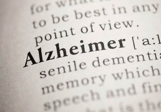 alzheimers, alzheimers disease, eldercare, caregiver, home instead, midlife, midlife women, featured