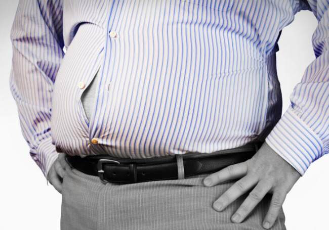 weight gain at midlife, middle-age spread, love handles, extra weight, men who gain weight, midlife, midlife women