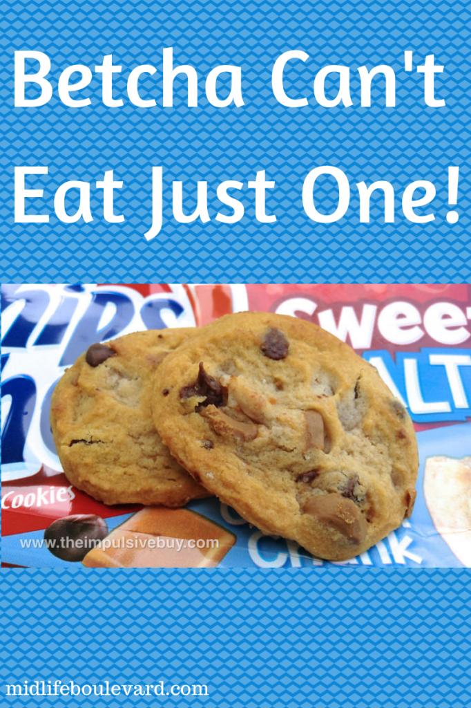 cat-humor-chips-ahoy-cookies