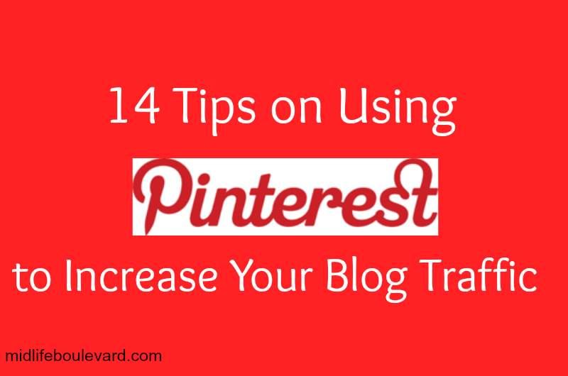 pinterest, pinterest for bloggers, tools for using pinterest, how to use pinterest, how to pin, social media, blogging