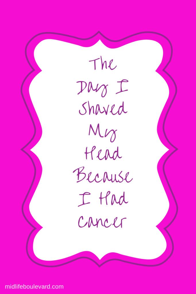 cancer-in-women