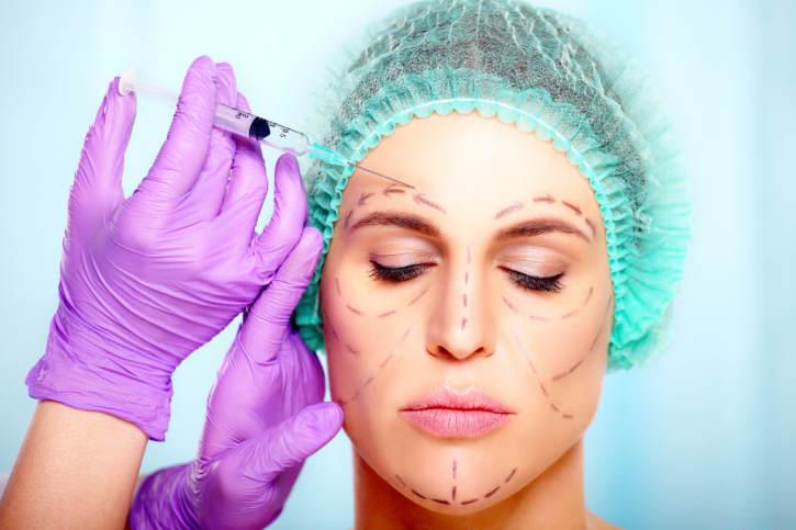 To Botox or Not to Botox?