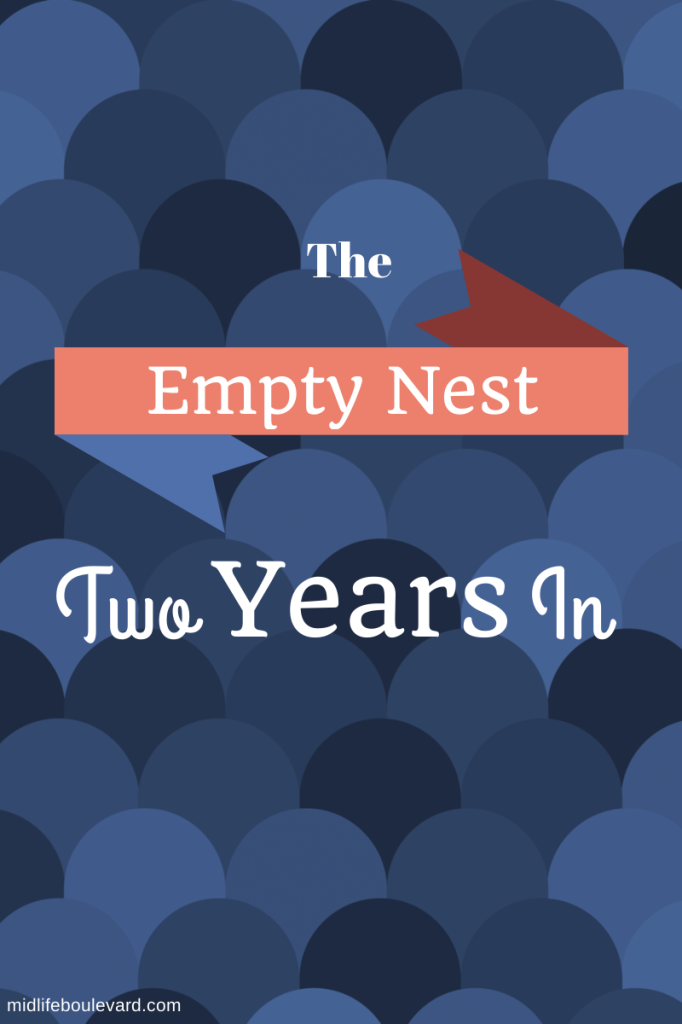 life-after-empty-nest