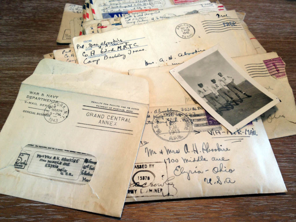 ww-ii-letters-from-soldier
