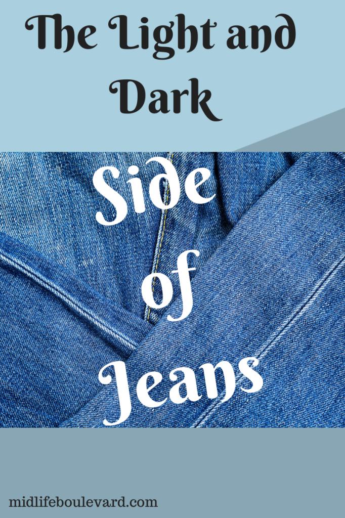 no-mom-jeans