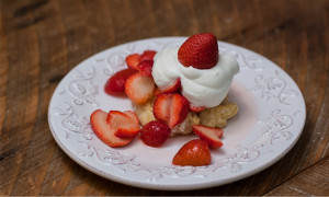 berry-on-top-strawberry-shortcake