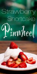 strawberry-shortcake-recipe-whipped-cream