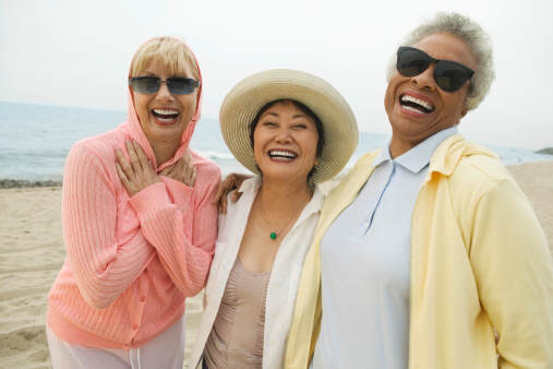 prevent your midlife crisis with friends