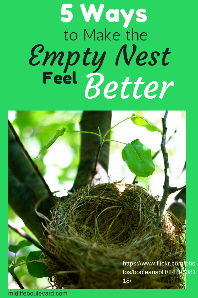 feel-better-in-the-empty-nest