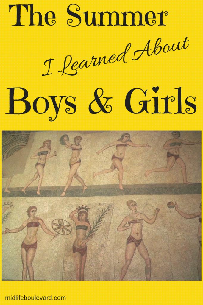 boys-and-girls-summer