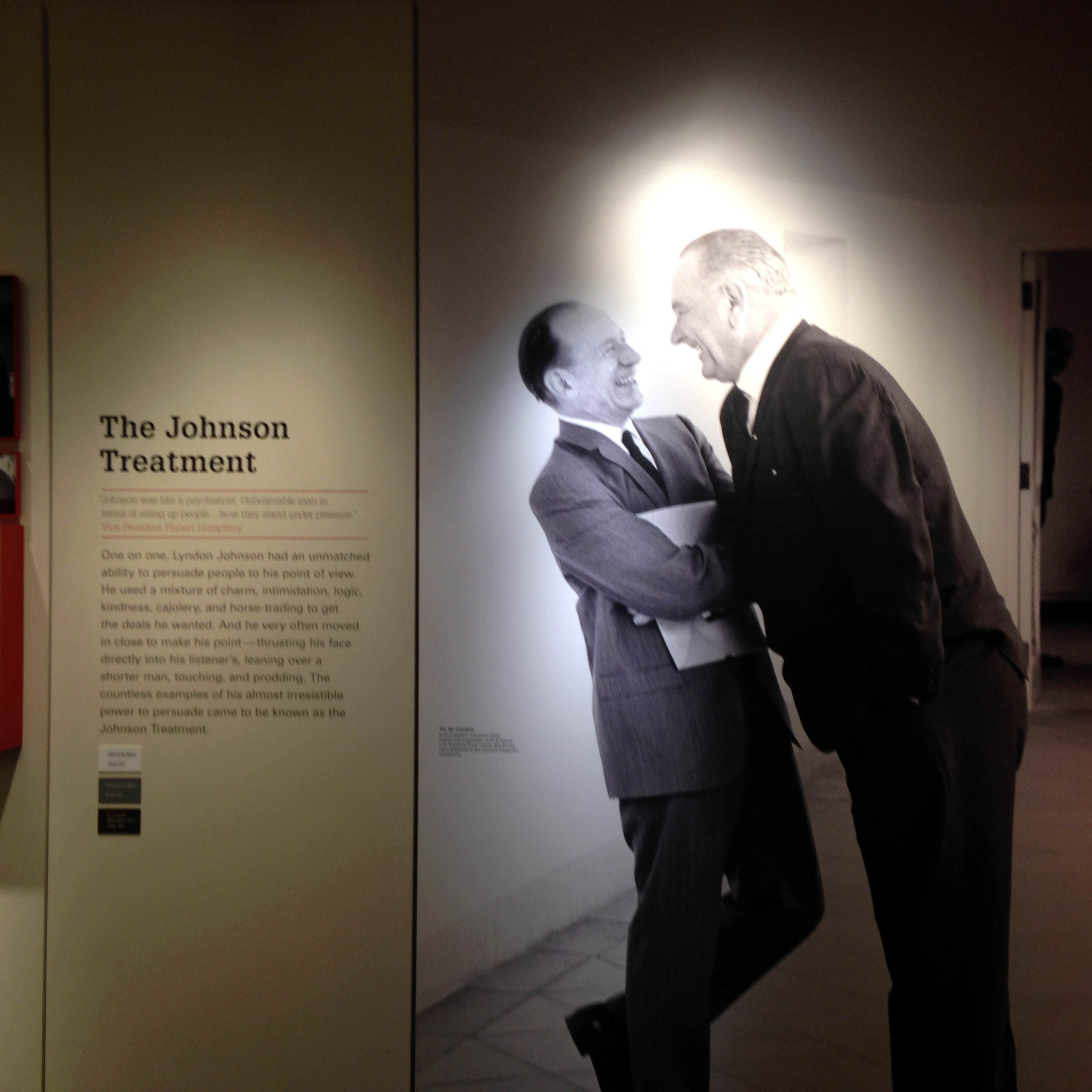 how president johnson handled the infamous black codes Don't worry about trump and nuclear codes expressed great surprise that sen ron johnson isn't worried about giving president trump the nuclear codes.