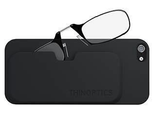thinoptics-magnifying-glasses-readers
