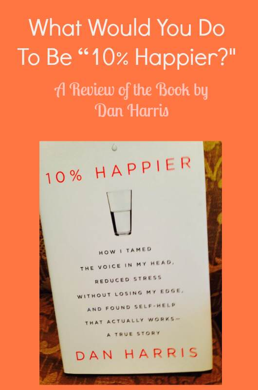 dan-harris-10-happier