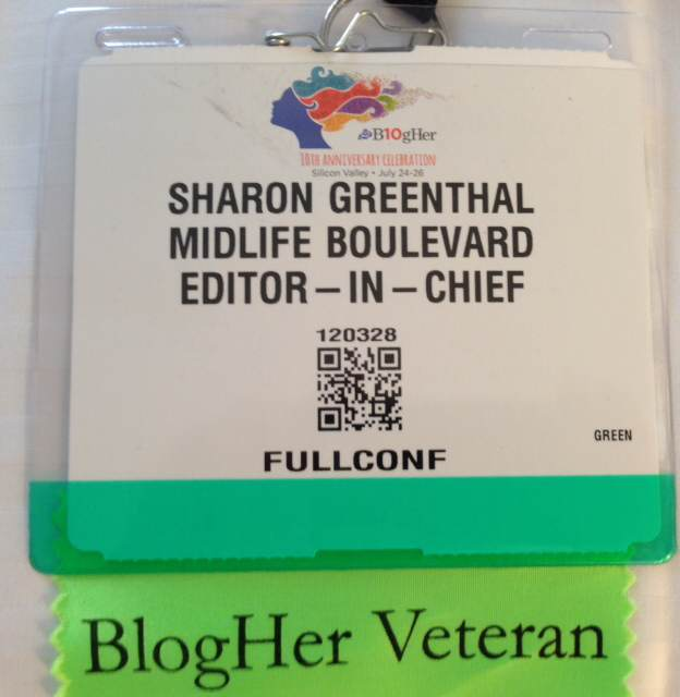 blogher-14