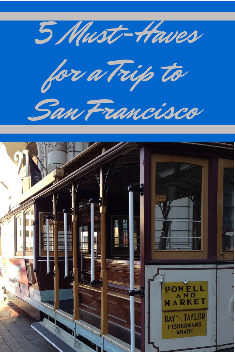 planning-trip-to-san-francisco