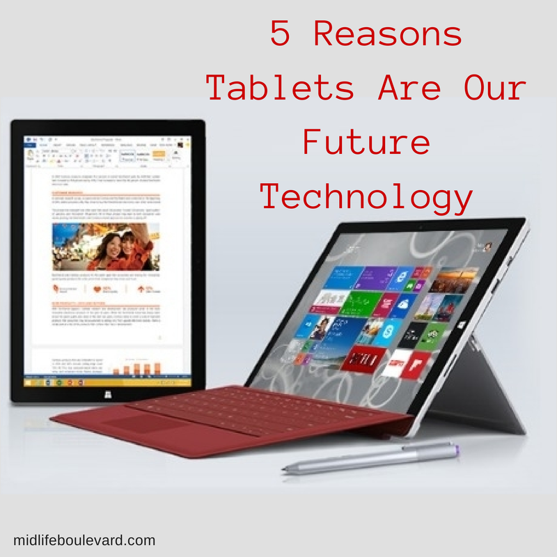 tablets-and-technology