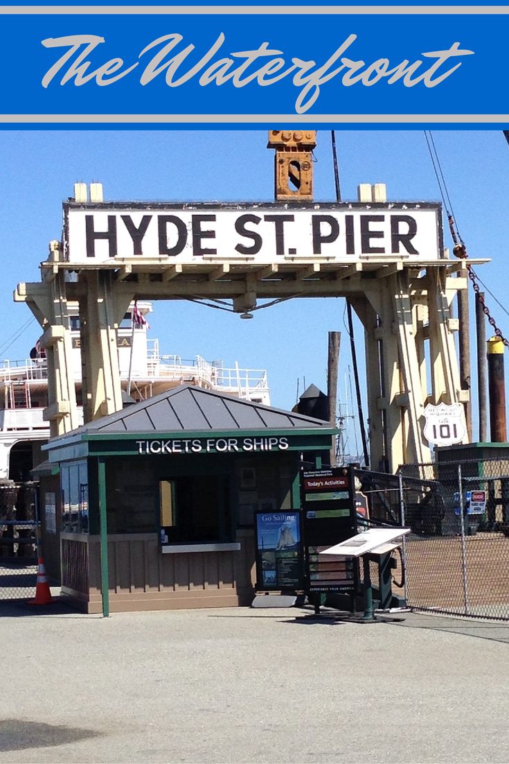 hyde-st-pier-san-francisco
