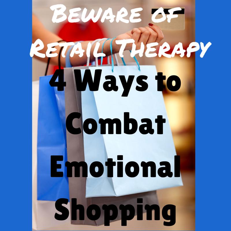 emotional-shopping