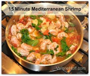 15-minute-mediterranean-shrimp