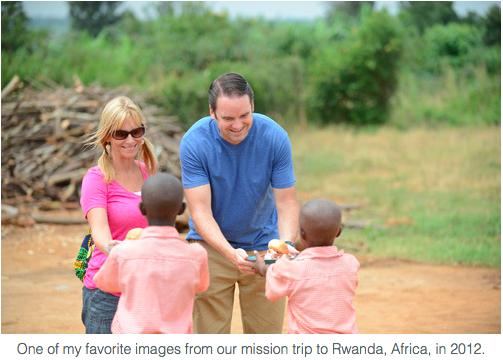 volunteering-in-rwanda