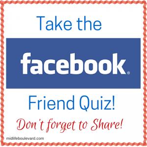 facebook-friend-quiz
