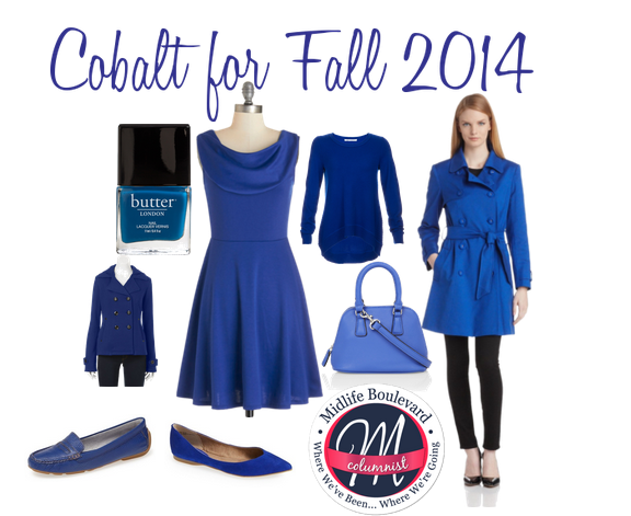 cobalt-style-fall-2014