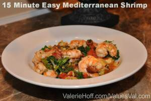 mediterranean-shrimp-recipe