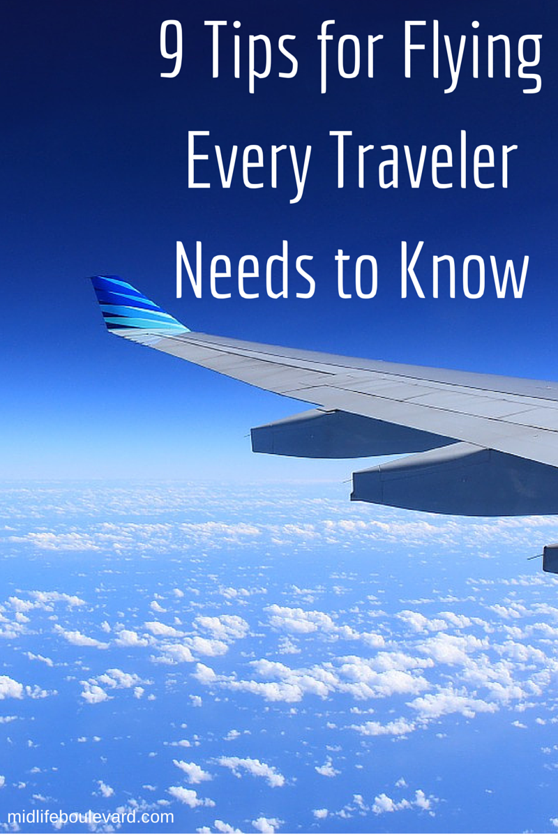 How-to-travel-comfortably