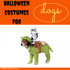 halloween-costumes-for-dogs