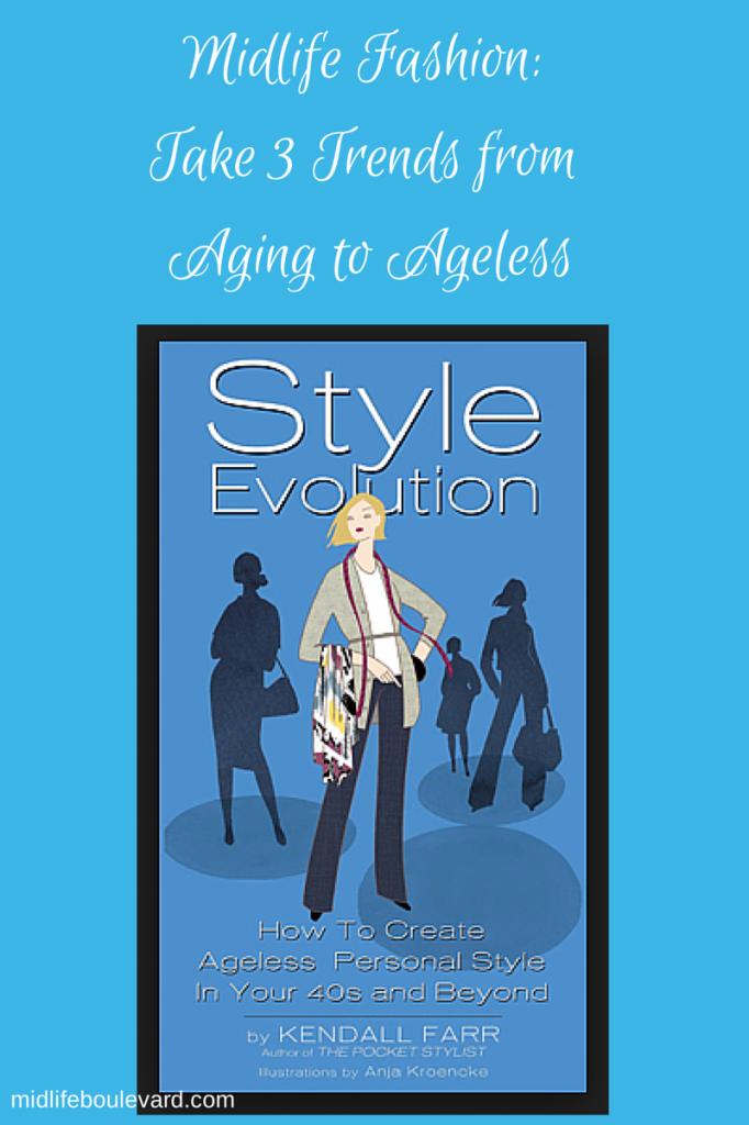 ageless-midlife-fashion