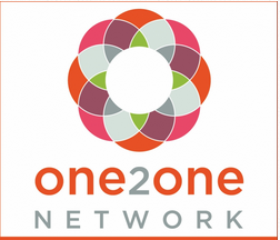 BAM tickets, one2one network