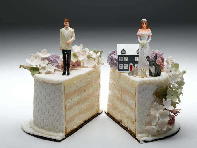 bride-and-groom-unhappy