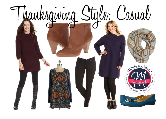 midlife-thanksgiving-outfits